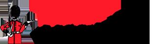秦野・伊勢原のクリーニング店・洋服直し・革製品・靴・鞄・着物・丸洗い|イイダクリーニング